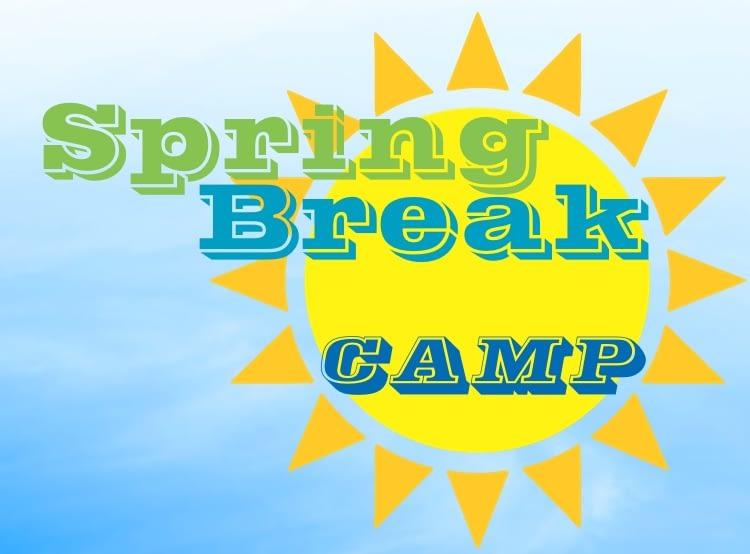 Spring-Camp_Fun
