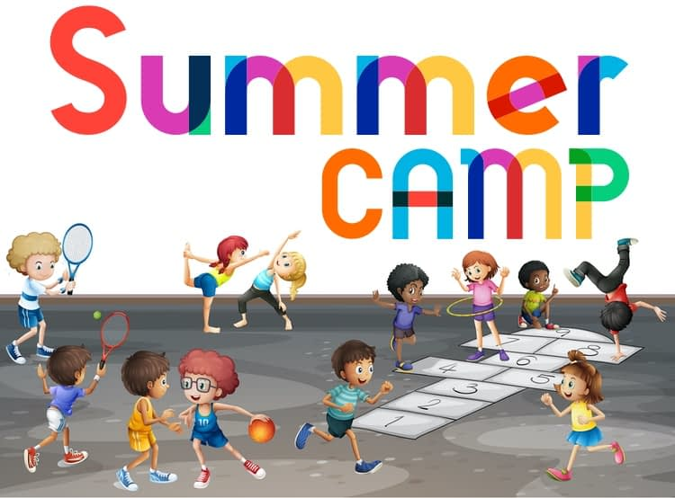 Camp-Summer_Fun1