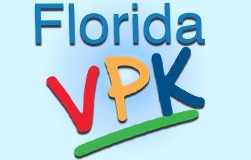 Voluntary Prekindergarten