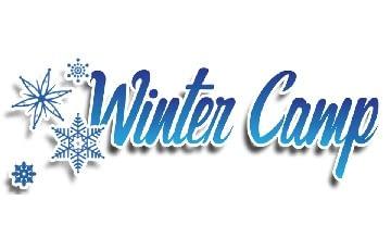 Winter Camp 2021